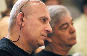 Πέθανε ο Πόντιος ηθοποιός Τάσος Πεζιρκιανίδης