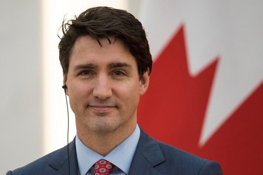 Ελληνοκαναδικό Κογκρέσο: Νέο αίτημα προς τον πρωθυπουργό του Καναδά για αναγνώριση της Γενοκτονίας των Ελλήνων του Πόντου