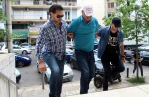 Δολοφόνος Γραικού: Δεν ήθελα να τον σκοτώσω — Ήμουν σε πανικό