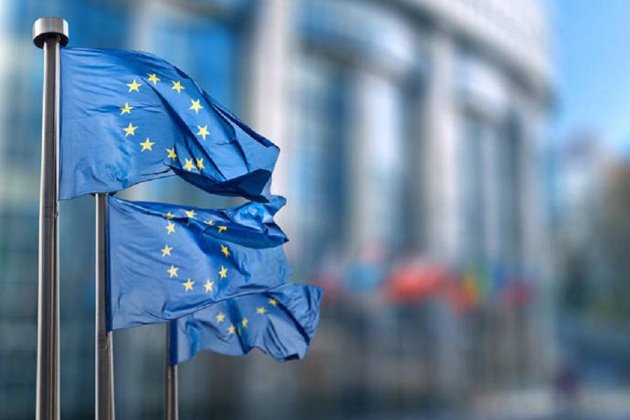 Γερμανικά ΜΜΕ: Η ΕΕ θα περικόψει κατά 75% τα κονδύλιά της προς την Τουρκία