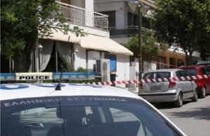 Καλαμαριά: Συνελήφθη 31χρονος ψυκτικός για το φόνο της 63χρονης