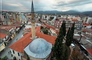 «Δεν είμαστε Τούρκοι» απαντούν οι Πομάκοι της Θράκης στο ΚΙΕΦ