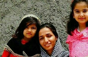 Κούρδισσα δασκάλα συνελήφθη στο Ιράν επειδή δίδασκε την κουρδική γλώσσα