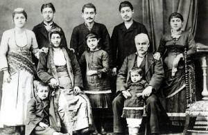 Πόντιοι της Τουρκίας αναζητούν τους συγγενείς τους
