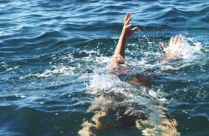 Τραγωδία στην Τουρκία: 12χρονη Ρωσίδα πέθανε σε πισίνα ξενοδοχείου — Τη ρούφηξε η αντλία νερού