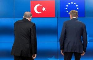 Νέες απειλές από την Τουρκία: Η Άγκυρα είναι έτοιμη για επίθεση