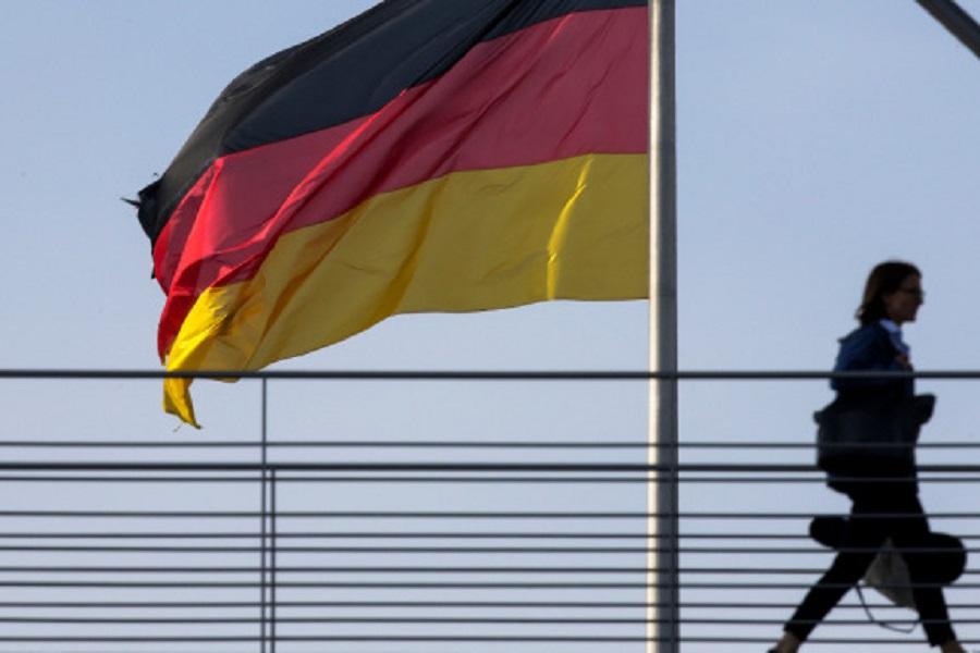 Γερμανικό ΥΠΕΞ: Το Βερολίνο δεν φοβάται το δικαστήριο της Χάγης για τις πολεμικές αποζημιώσεις