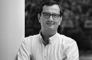 Νίκος Μιχαηλίδης: Σκέψεις για μια Έδρα Σπουδών Πολυχρόνης Ενεπεκίδης στη Γερμανία
