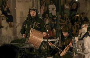 Με αναφορά στην Γενοκτονία των Ποντίων πραγματοποιήθηκε η συναυλία της Φιλαρμονικής Eταιρίας «Μάντζαρος» στην Κέρκυρα (βίντεο)
