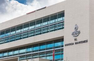 Τουρκία: Ελληνας πολίτης κέρδισε στο δικαστήριο το δικαίωμα στην ιδιοκτησία του