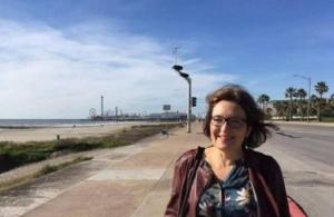 Δολοφονία βιολόγου στην Κρήτη: Ομολόγησε ο 27χρονος — Τη χτύπησε με το αυτοκίνητο, τη μαχαίρωσε και την έπνιξε