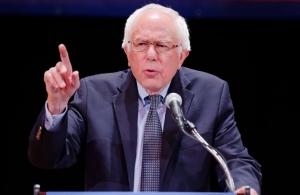 Ο υποψήφιος πρόεδρος των ΗΠΑ Bernie Sanders δήλωσε ότι είναι έτοιμος να αναγνωρίσει τη Γενοκτονία των Αρμενίων