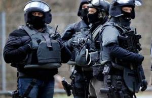 Γερμανία: Κοκαΐνη αξίας 1 δισεκατομμύριο ευρώ κατέσχεσαν οι αρχές στο Αμβούργο