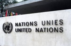 Βοσνία: Δικαιώνεται γυναίκα που βιάστηκε στον εμφύλιο — Αποζημίωση διέταξε ο ΟΗΕ