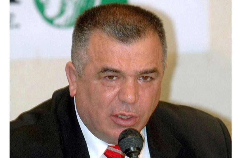 Πέθανε ο Πόντιος ολυμπιονίκης Γιώργος Ποζίδης — Θρηνεί ο Ποντιακός Ελληνισμός