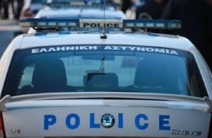 Τροχαίο στη Χαλκιδική: Ανθρωποκυνηγητό για τον εντοπισμό του οδηγού που εγκατέλειψε τον Βρετανό