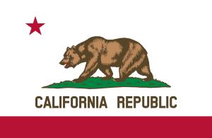 Η Καλιφόρνια των ΗΠΑ αναγνώρισε την Γενοκτονία των Ελλήνων και των Ασσυρίων