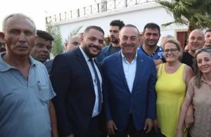 Νέα πρόκληση: «Προξενείο» στην Αμμόχωστο ανοίγει η Τουρκία, ανακοίνωσε ο Τσαβούσογλου