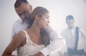«O Χορός της Φωτιάς» έρχεται στο Δημοτικό Θέατρο Πειραιά