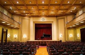 Συναυλία με την Μουσική Φιλαρμονική Μαρκοπούλου: «Η Τέχνη για την Μνήμη της Ανθρωπότητας» διοργανώνει η ΕΠΟΝΑ