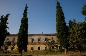 Δεσμεύσεις και της νέας κυβέρνησης για την ίδρυση Μουσείου Προσφυγικού Ελληνισμού στη Θεσσαλονίκη