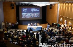 64 χρόνια Σεπτεμβριανά: «Ο ρόλος της τέχνης στη διατήρηση της ιστορικής μνήμης»