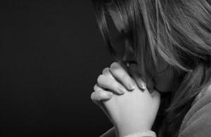 Φθιώτιδα: Σοκαριστικές αποκαλύψεις για τη σεξουαλική κακοποίηση της 11χρονης