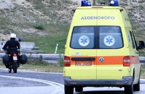 Μεσσηνία: Σκότωσε τον άνδρα της ρίχνοντάς του καυτό νερό