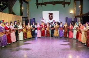 Ξεκινούν τα μαθήματα εκμάθησης χορών στον «Μιθριδάτη» Λαυρίου