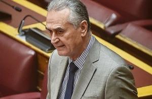 Σάββας Αναστασιάδης: «Το αίτημα της διεθνοποίησης της Γενοκτονίας των Ποντίων να έρθει στη Βουλή»