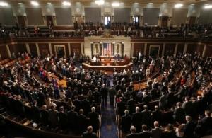 ΗΠΑ: Ιστορική απόφαση της Βουλής των Αντιπροσώπων — Με συντριπτική πλειοψηφία αναγνώρισε τη Γενοκτονία των Αρμενίων