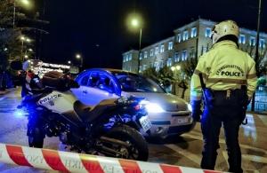 Πορεία και συγκεντρώσεις στη μνήμη του Αλέξανδρου Γρηγορόπουλου: Ποιοι δρόμοι θα είναι κλειστοί σήμερα