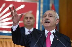 Τουρκία: Προκαλούν οι κεμαλιστές! Ζητούν από τον Ερντογάν να αφήσει τη Λιβύη και να «πιάσει» τα ελληνικά νησιά
