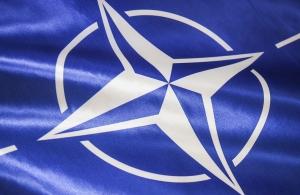 Αποχώρησε η ελληνική αντιπροσωπεία από τη συνέλευση του ΝΑΤΟ
