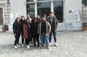 Για τρίτη συνεχή χρονιά γέμισε το «Καλαθόπον» της ΠΕΝ Ανατολικής Μακεδονίας και Θράκης της ΠΟΕ