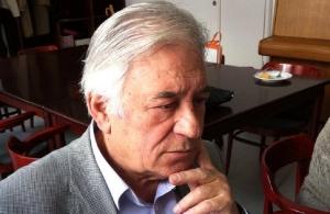 Πέθανε ο πρώτος πρόεδρος της ΟΣΕΠΕ Γιώργος Τσορακλίδης — Συλλυπητήρια ανακοίνωση εξέδωσε η ΠΟΕ