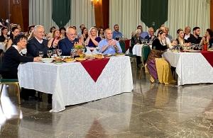 «Αργοναύται–Κομνηνοί» – 90 χρόνια προσφοράς στην ποντιακή παράδοση