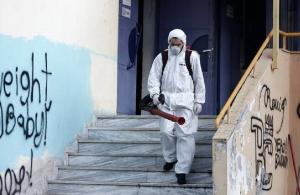 Κορωνοϊός: Αυτά τα σχολεία θα είναι κλειστά σήμερα