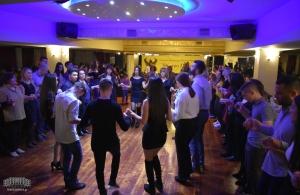 Ετήσιος Χορός «Θέατρου Πόντου»: Ένας ετήσιος χορός που τα είχε όλα (φώτο, βίντεο)