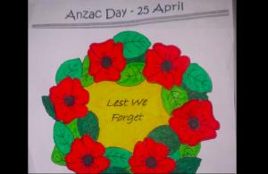 Eθνική ημέρα μνήμης στην Αυστραλία και τη Νέα Ζηλανδία — Αυστραλοί στρατιώτες βρέθηκαν μάρτυρες των Γενοκτονιών Αρμενίων, Ασσυρίων και Ελλήνων