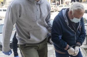 Θεσσαλονίκη: Δίωξη για ανθρωποκτονία από πρόθεση σε βάρος του 63χρονου που σκότωσε τον γιο του