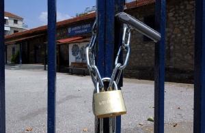 Κορωνοϊός: Σε τρεις φάσεις θα ανοίξουν Δημοτικά, Γυμνάσια και Λύκεια