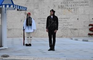 ΠΑΡΥΑΔΡΗΣ: Ανοιχτή επιστολή διαμαρτυρίας για τον αποκλεισμό της ποντιακής στολής (Ζίπκας) από την παρέλαση της 25ης Μαρτίου