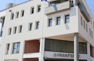 Με έναν διαφορετικό τρόπο λόγω της πανδημίας θα τιμήσει τα θύματα της Γενοκτονίας των Ελλήνων του Πόντου ο δήμος Κορδελιού Ευόσμου