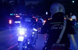 Σοκ στη Θεσσαλονίκη: Δύο ανήλικοι 12 και 14 ετών σκότωσαν 86χρονο για 200 ευρώ