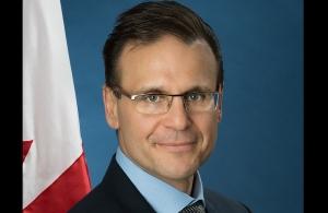 Γερουσιαστής Leo Housakos: «Πρέπει να συνεχίσουμε να ευαισθητοποιούμε την Καναδική κοινή γνώμη για την αναγνώριση της Γενοκτονίας των Ποντίων»