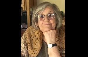 Έφυγε από την ζωή η δασκάλα της παροικίας της Μελβούρνης στην Αυστραλία Βασιλική Λιώλιου
