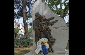 Τρισδιάστατα όλα τα μνημεία στην πόλη της Νάουσας