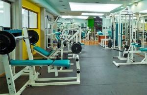 Άρση μέτρων: Στις 15 Ιουνίου ανοίγουν τα γυμναστήρια, στις 29 οι παιδικές κατασκηνώσεις