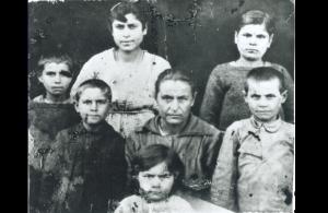 Το Ιστορικό Αρχείο Προσφυγικού Ελληνισμού του δήμου Καλαμαριάς αναζητεί τον δημιουργό ενός ποιήματος για την Γενοκτονία
